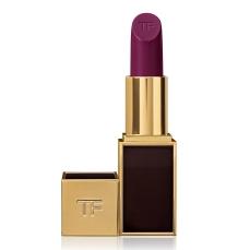 Tom Ford €46 - Violet Fatale http://bit.ly/1z3WEN6