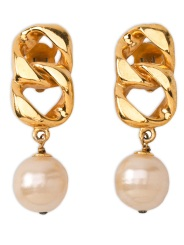 Chanel Vintage €990.83 - http://www.farfetch.com/ie/shopping/women/item10692506.aspx