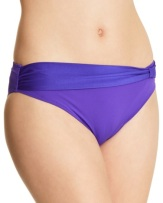 Dunnes Stores €6 - http://www.dunnesstores.com/tie-front-hipster-bikini-bottom//dunnesstores/fcp-product/1780560?colour=purple
