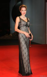 2007 Venice Film Festival