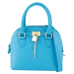 ALDO €22 - http://www.aldoshoes.com/uk/handbags/satchels-handheld-bags/product/31417319-cormack/6