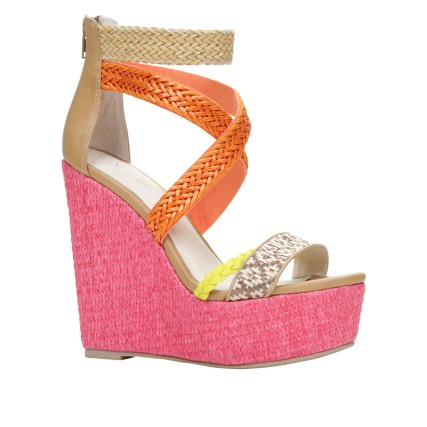 ALDO €86 - http://www.aldoshoes.com/uk/women/sandals/wedges/31851983-wynonah/34