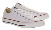Converse @ Office €68 - http://bit.ly/1jKriHz