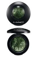 MAC €22.50 - http://bit.ly/1qXPZkJ