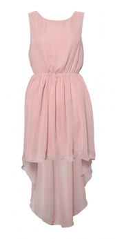 Rare London Dress