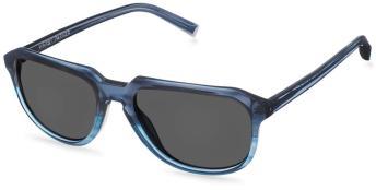 Warby Parker €70 - Garrett in Blue Slate Fade http://bit.ly/1rRJVd4