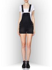 Vero Moda €49.95 - Short Legs Jumpsuit http://bit.ly/1odtlUx