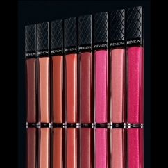 Revlon €11.20 - ColorBurst™ Lipgloss http://bit.ly/1m8tRlm
