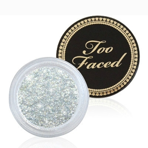 Too Faced €20 - Glamour Dust http://bit.ly/1t0N8KT