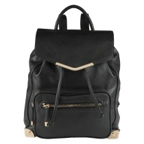 ALDO €56.41 - Parella Backpack http://bit.ly/killerfashion-aldo2