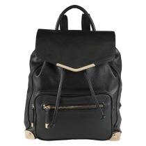 ALDO €56.41 - Parella Backpack http://bit.ly/killerfashion-aldo2
