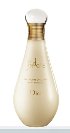 Dior €42.50 - http://bit.ly/U3Ssgl