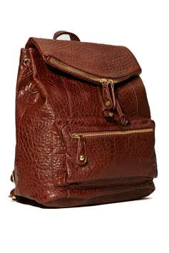 Nasty Gal €40.26 - Simone Backpack http://bit.ly/KillerFashion-NastyGal