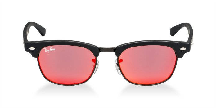 Ray-Ban €96 - RJ9050S http://bit.ly/1lEc4iT