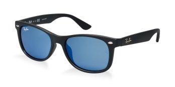 Ray-Ban €83 - RJ9052S http://bit.ly/WR0MlI