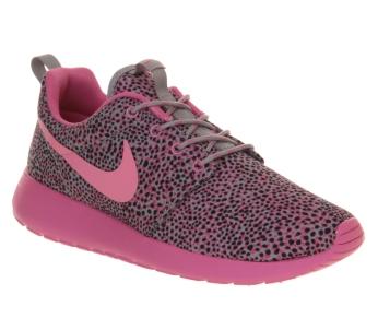 Nike €91 - Roshe Run http://bit.ly/1s20OBI