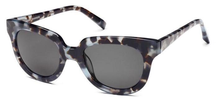 Warby Parker €70 - http://bit.ly/1nJ4HpZ