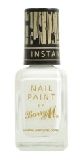 Barry M €5.99 - Instant Nail Effects Nail Paint http://bit.ly/1mN4ZvB