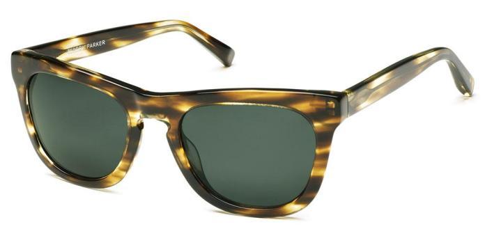 Warby Parker €70 - http://bit.ly/1tiVHNv