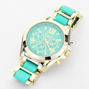 Glitz N Pieces €30.50 - Ocean Watch http://bit.ly/1qirD2s