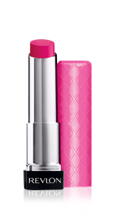 Revlon €11.20 - ColorBurst™ Lip Butter http://bit.ly/1rimI5I