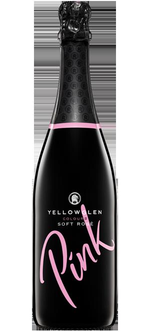 Yellowglen Rosé