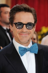 Steal His Style: Robert Downey Jr. http://wp.me/p2NqdH-1A4