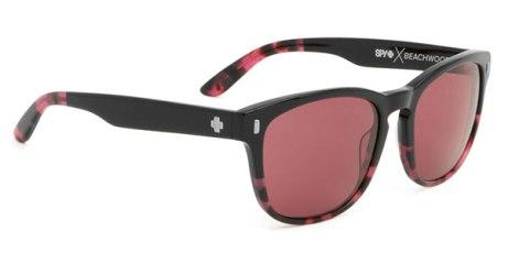 Spy €87.95 - Beachwood Ss Rose Quartz in Happy Rose http://bit.ly/1AgC9hE
