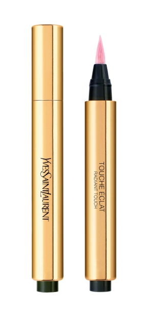YSL €35 - Touche Éclat http://bit.ly/1th1NxU