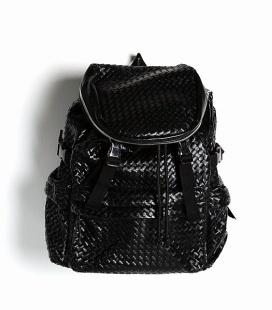 Modekungen €87.41 - http://bit.ly/killerfashion-4