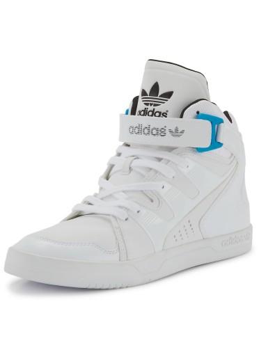 Adidas €53.99 - MC-X1 trainers http://bit.ly/1qEhNNh
