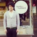 Brother Hubbard