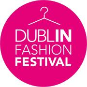 dublinfashion logo