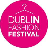 dublinfashion logo