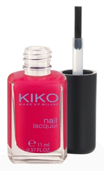 nail_lacquer_-_313_heather_pink
