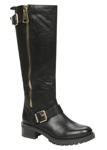 ALDO €205 - Madisona Tall Boots http://bit.ly/1qPmjCa