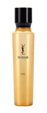 YSL €110 - Or Rouge Lotion http://bit.ly/1v2XvL8
