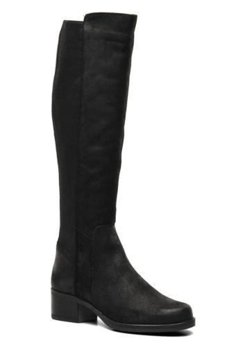 ALDO €155 - Rimessa Tall Boots http://bit.ly/1vqoela