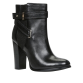 ALDO €110 - Lampley Ankle Boots http://bit.ly/YHVSro