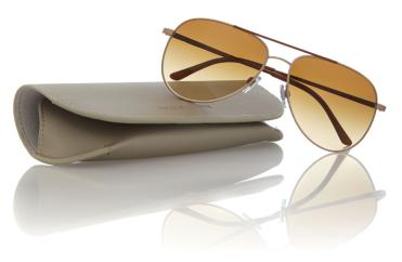 Emporio Armani €401 - Ar6013q mens pilot sunglasses http://bit.ly/1J3Qfo5