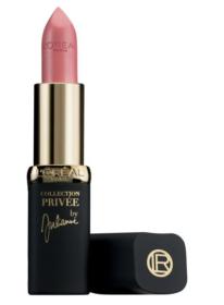 L'Oréal €12.29 - Colour Riche Collection Privée http://bit.ly/1pWsDJW