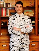 Opposuits €78.93 - Tashtastic Fancy Dress Costume http://bit.ly/1yLVDbT