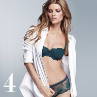 brown thomas lingerie
