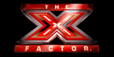 X Factor UK 2014