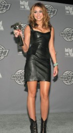 2011 Much Music Awards