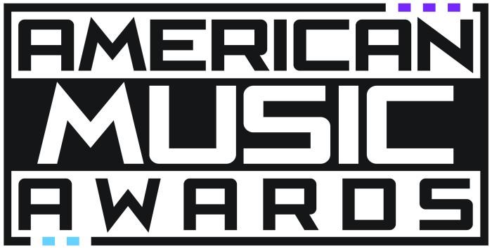 American Music Awards AMAs 2014