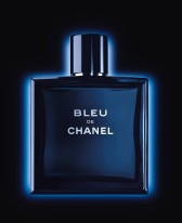 Chanel €90 - Bleu de Chanel Eau de Parfum 90ml http://bit.ly/14EeA6Z