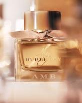 Burberry €78 - My Burberry Eau De Parfum http://bit.ly/1EW2ind