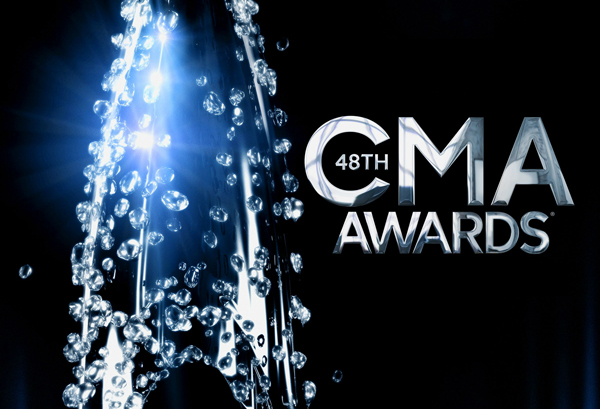 country music awards cma 2014