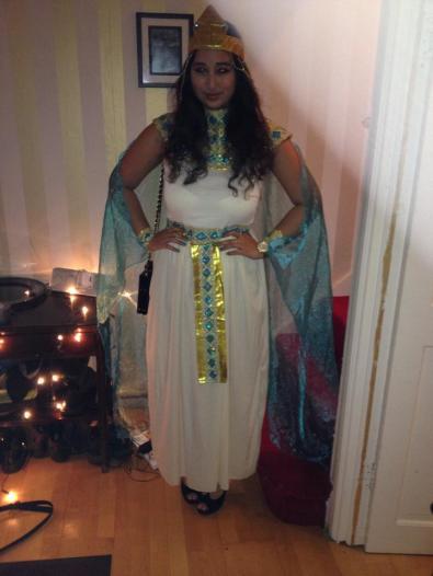 Nirina Halloween 2014a